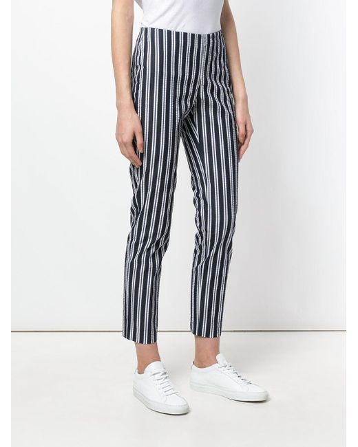Coppia Trousers