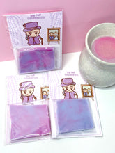 Load image into Gallery viewer, Soy Wax Melts- Bridgerton