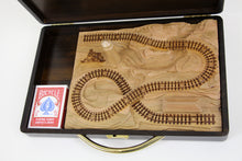 Load image into Gallery viewer, Railroad Gift Sets