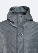 Load image into Gallery viewer, Jacket // Herringbone