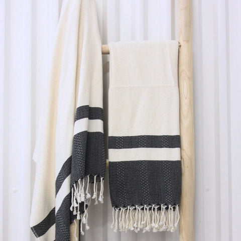 Tribal Towel