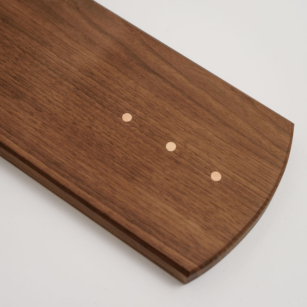 Vanguard Serving Board