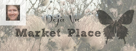 dejavumarketplace.com