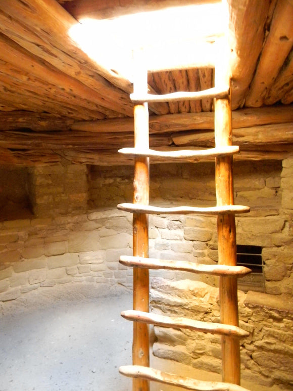 Spruce Tree House Mesa Verde National Park Colorado Jpeg Photo Download 127 Si-pa-pu