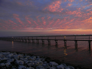 Jpeg Photo Download 161 Shoreline Rockport Texas