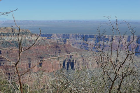 Jpeg Photo Download 193 Paleozoic - Grand Canyon National Park