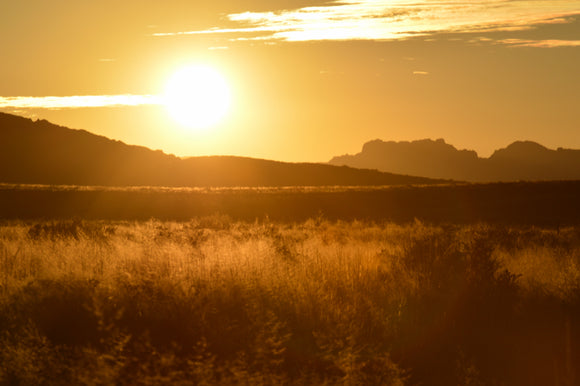 Jpeg Photo Download 198 Vermillion Cliffs - Sunrise Arizona
