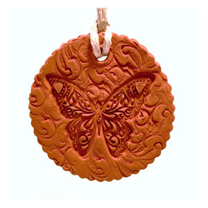 Wholesale Ornament Diffusers 30-60