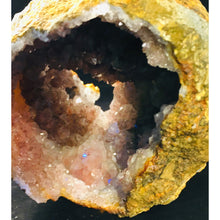 Amethyst Geode Large Natural