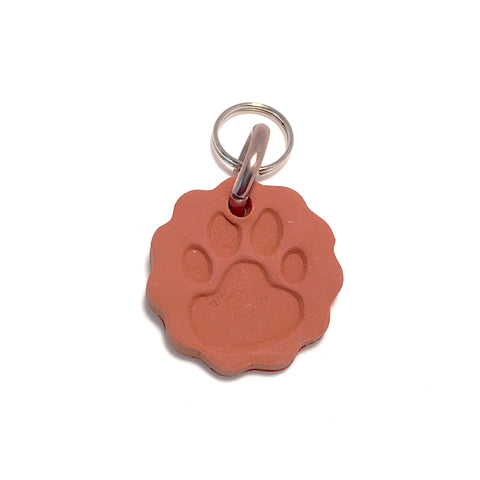 Pet Tag Diffuser Small