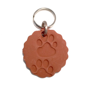 Pet Tag Diffuser Medium