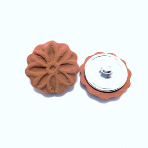 diffuser snap charms