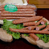 Jalapeno & Cheese Porkies Smoked Breakfast Links (3pk)