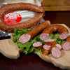 Pork Smoked Sausage (3 Packages)