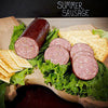 Summer Sausage (2 Packages)
