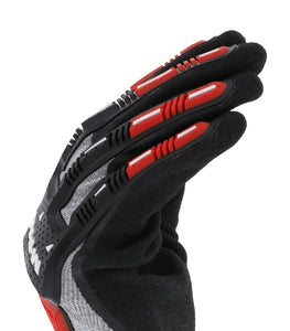 MECHANIX Guantes The ORHD Knit CR5A5