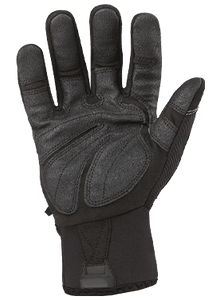 Guantes IRONCLAD COLD CONDITION®