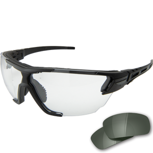 Lentes EDGE TACTICAL PHANTOM RESCUE