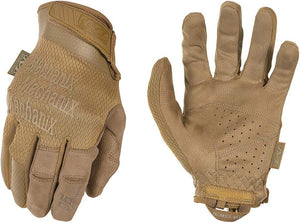 Guantes Specialty 0.5mm