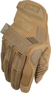 MECHANIX Guantes M-Pact  Coyote