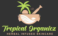 Tropical Organicz LLC