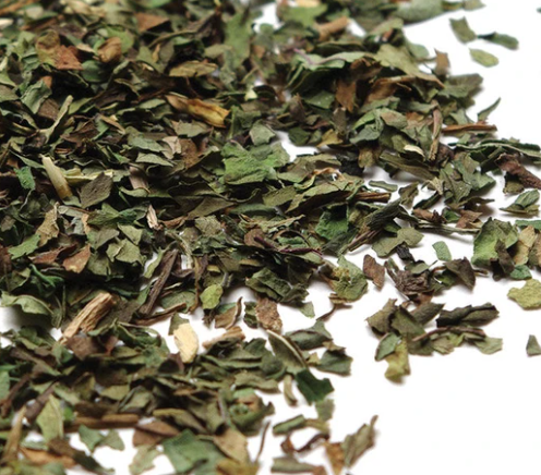 Peppermint Loose Leaves