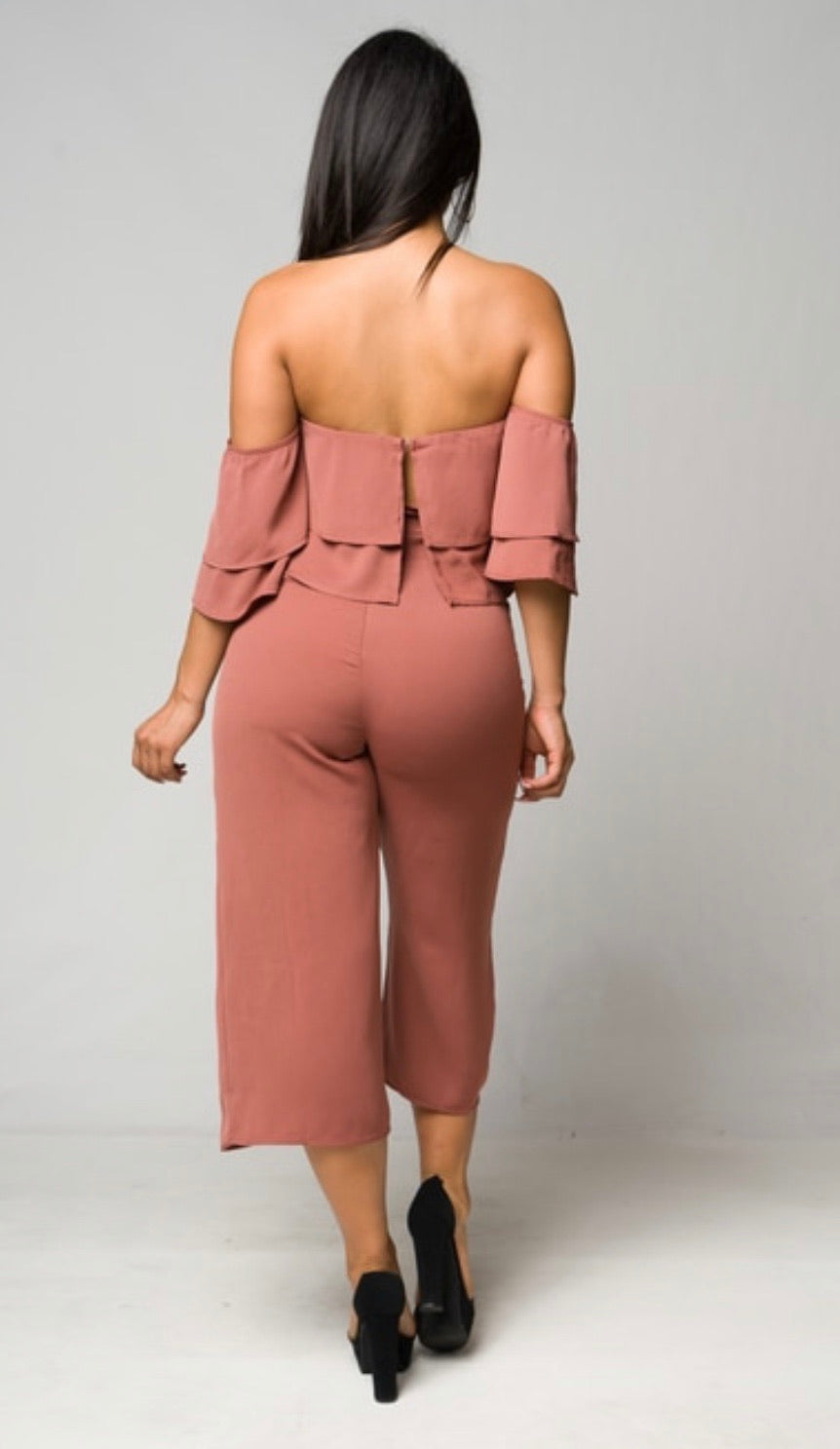 Get It Girl Jumper - The Divaz Closet