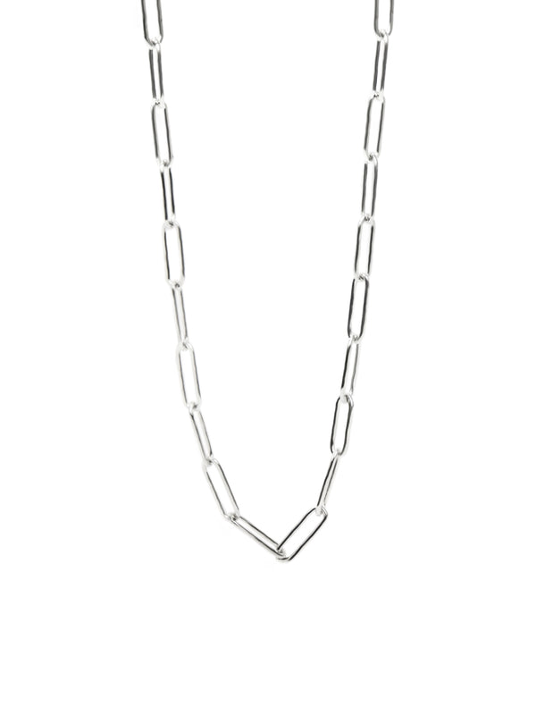 Strata Rectangle Chain