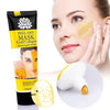 Image of 24K Gold Collagen Peel Off Mask ( 50% off today only)