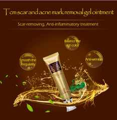 Labena Cream Scar Removel