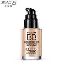 Bioaqua BB Cream 30ml