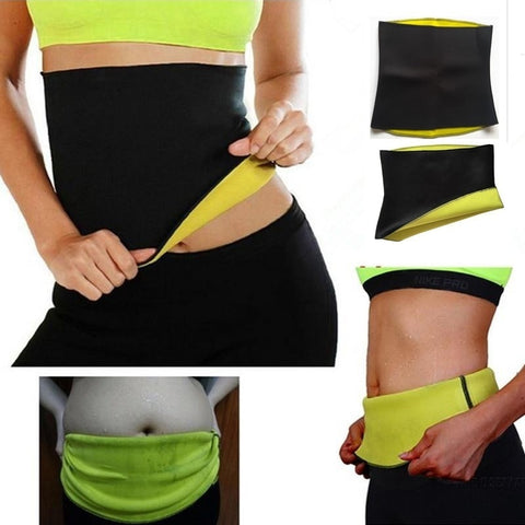 Hot Waist Trainer Shapers Postpartum Tummy Trimmer Shaper Slimming Wraps Waist Trainer Corset Girdle Shapewear Face Lift Tools