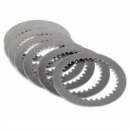 Clutch steel plate kits
