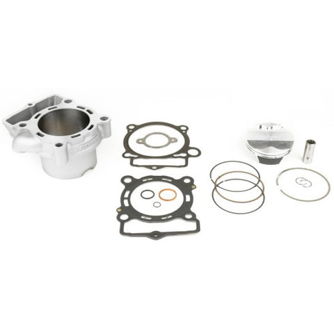 Cylinder kit SXF250 16-18 Big Bore Kit