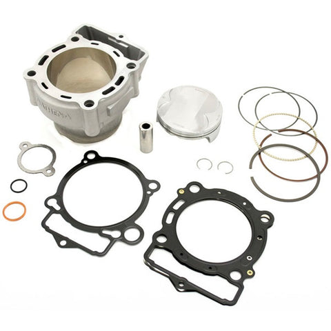 Cylinder kit SXF350 11-15 Big Bore Kit