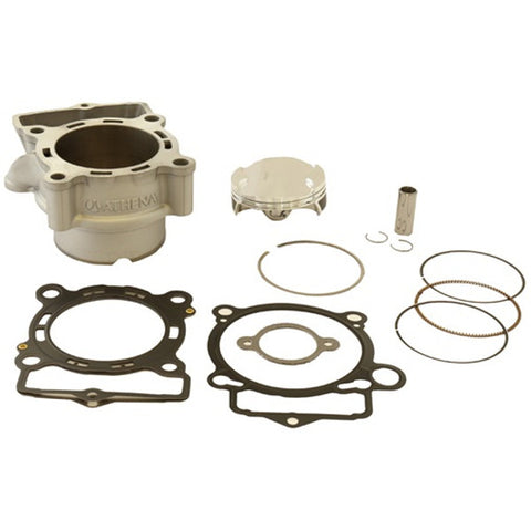 Cylinder Kit EXC-F 250 17-19 Big Bore Kit