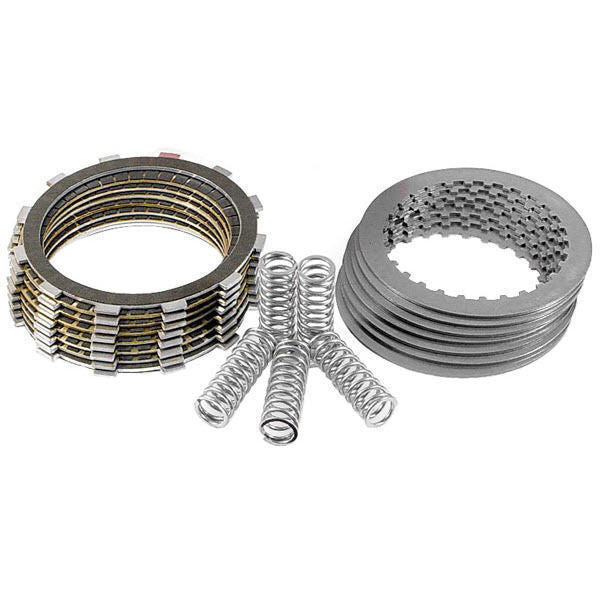 Complete Clutch kit CRF 450R 4 stroke