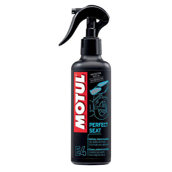 Motul Perfect Seat 400ml