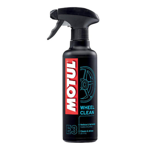 Motul Wheel Cleaner 400ml
