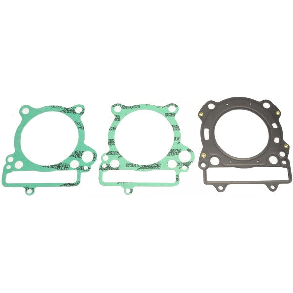 Top Gasket Kit KTM/Berg 250cc 4 stroke 2005-2012