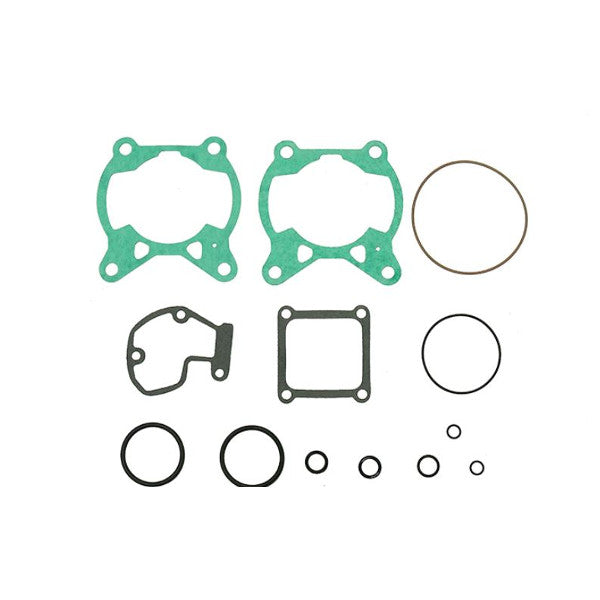 Top Gasket Kit KTM 85 SX