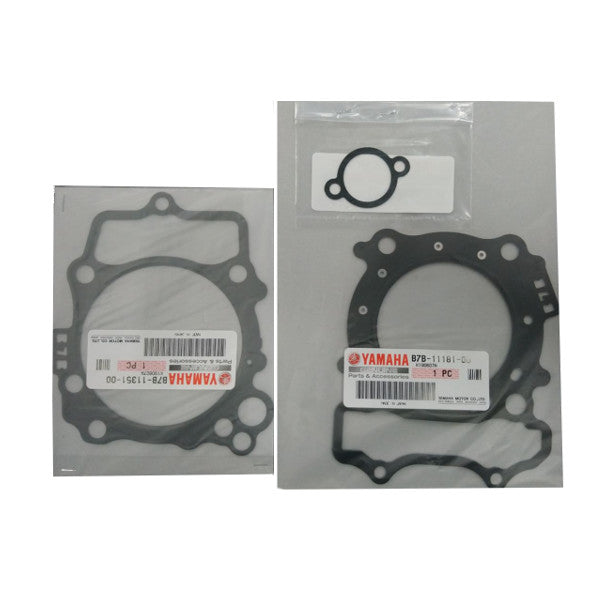 Top Gasket Kit Yamaha YZF/WRF 250 inc FX