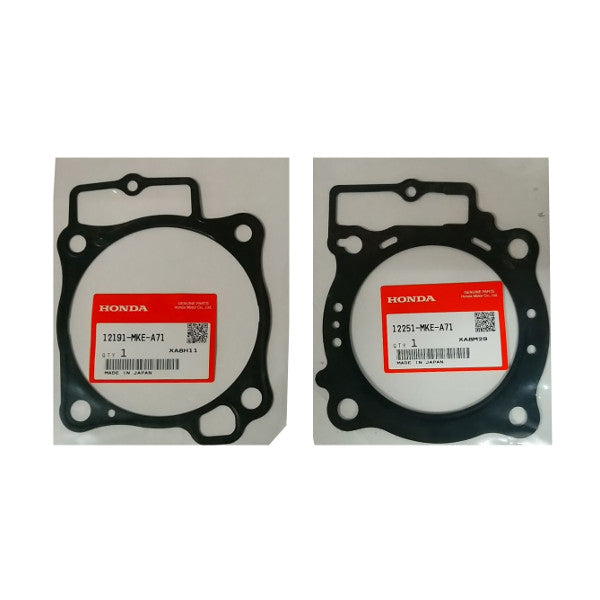 Top Gasket Kit Honda CRF 450 R/X