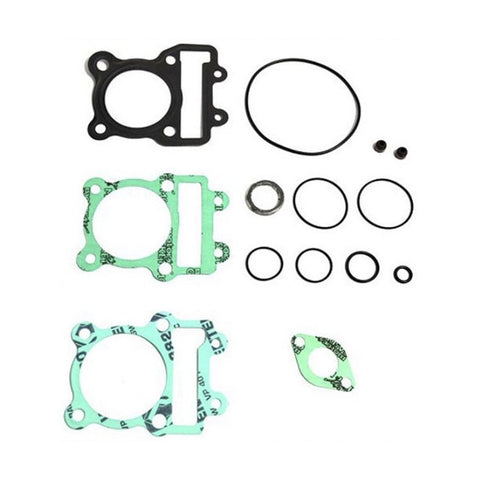 Top Gasket Kit Kawasaki KLX 110