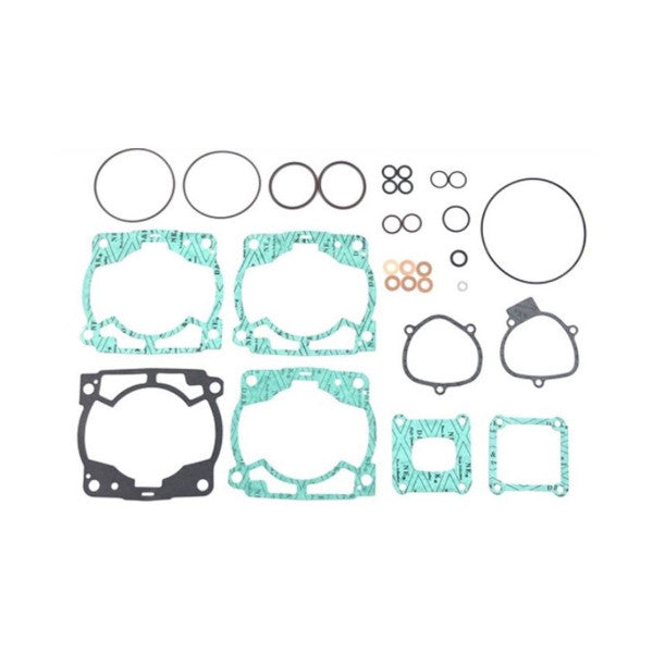Top Gasket Kit KTM 250/300 2017->2020