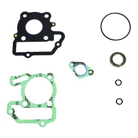 Top Gasket Kit Yamaha TTR 50E