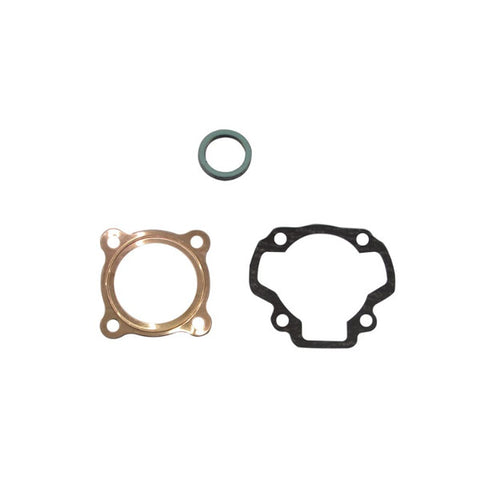 Top Gasket Kit Yamaha PW 50