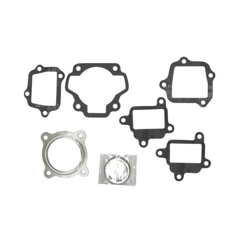 Top Gasket Kit Yamaha PW 80