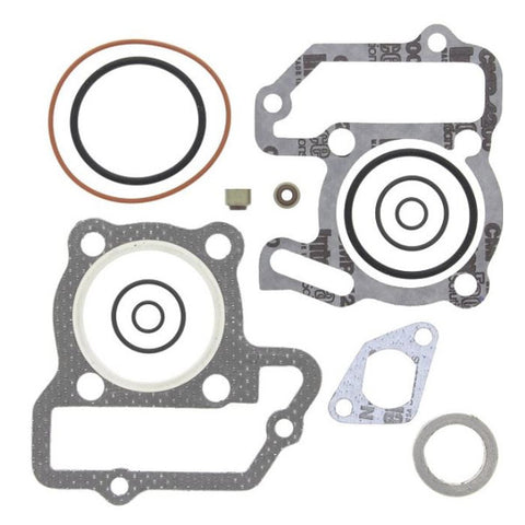 Top Gasket Kit Yamaha TTR 90E