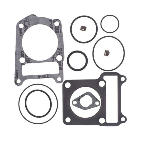 Top Gasket Kit Yamaha TTR 125